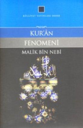 KUR'ĀN FENOMENİ