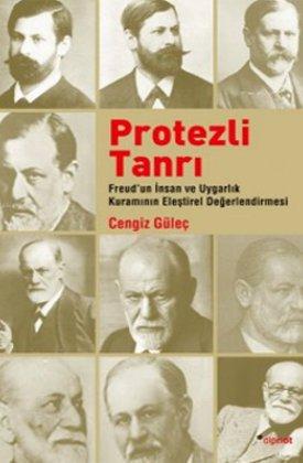 Prof. Dr. Cengiz Güleç