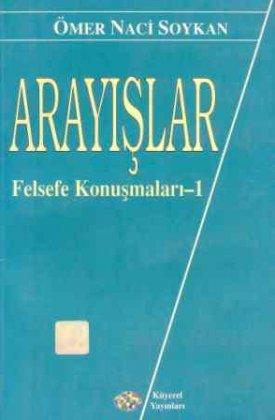 Prof. Dr. Ömer Naci SOYKAN
