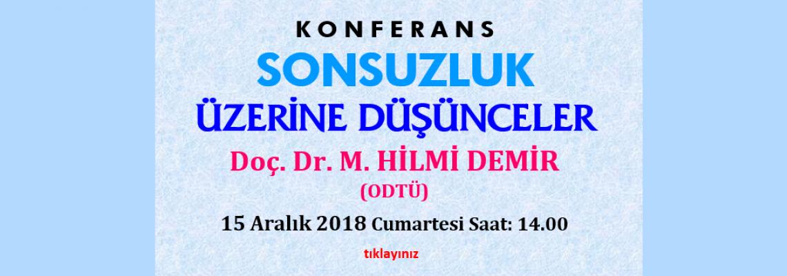 Kuran Sempozyumu