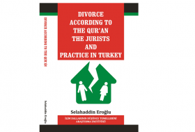 DIVORCE ACCORDING TO THE QUR'AN_2nd edition