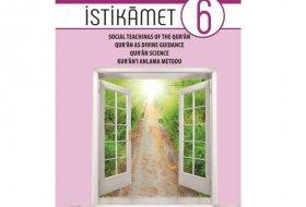 İstikāmet - 6