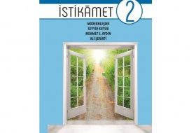 İstikāmet - 2